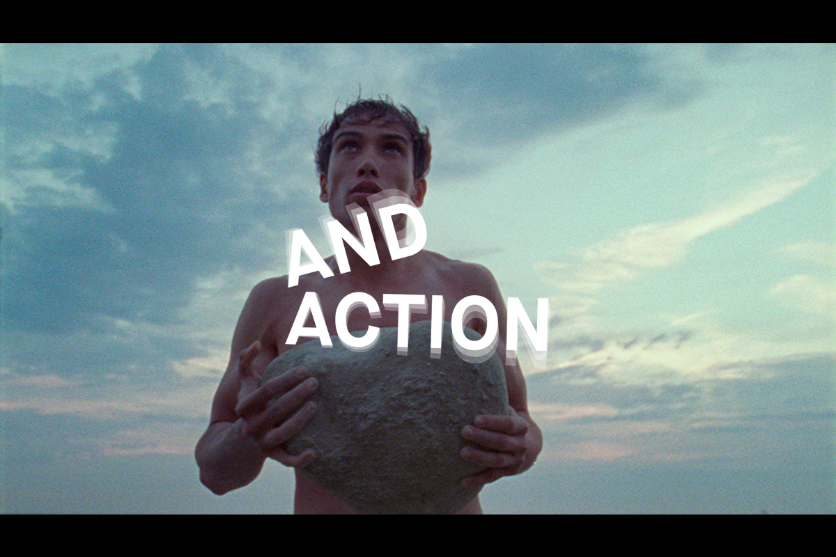 andaction
