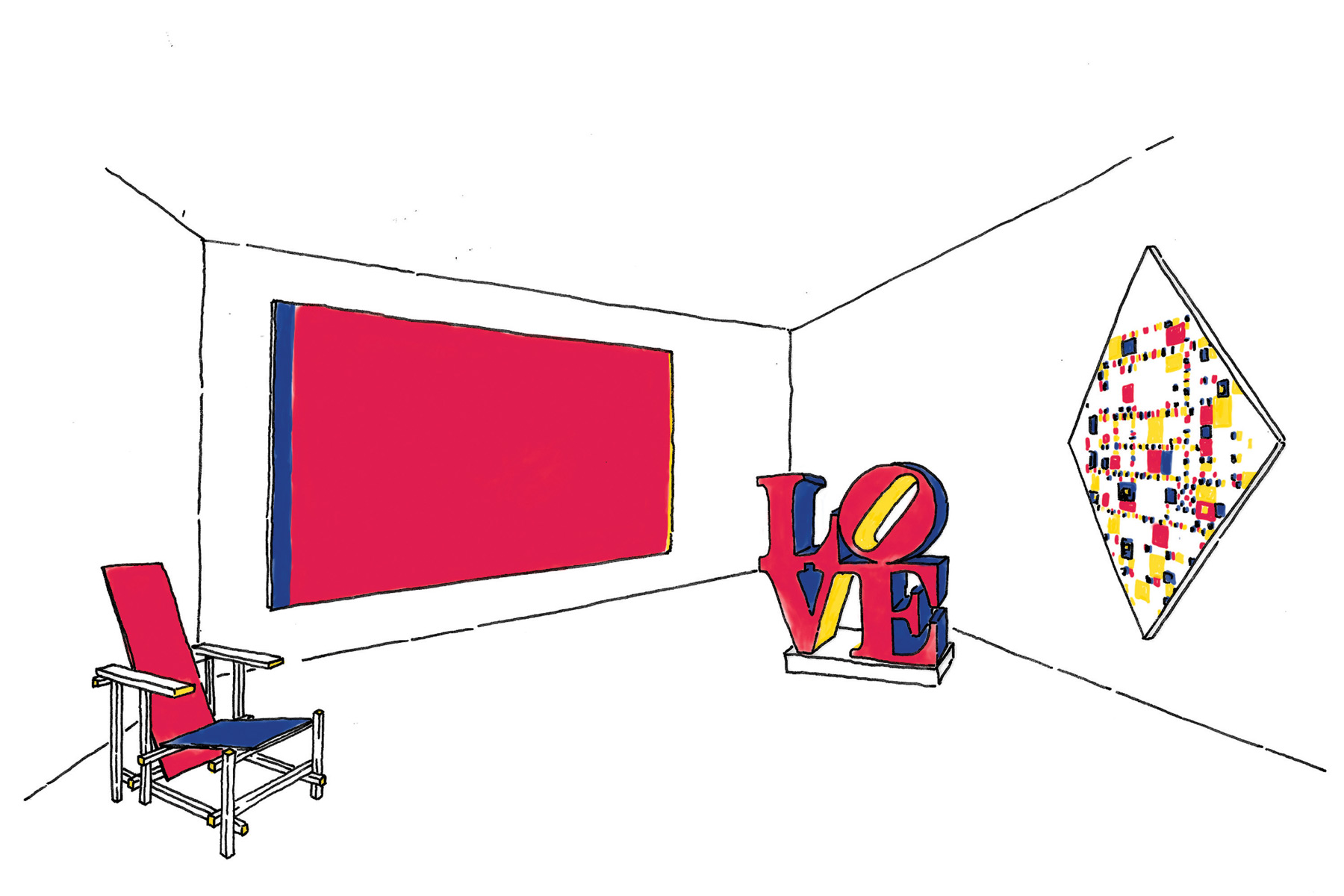 redbull-creativestudio-01